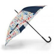 reisenthel Regenschirm umbrella millefleurs