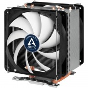 Cooler procesor ARCTIC Freezer 33 Plus