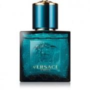 Versace Eros Eau de Toilette para homens 30 ml