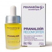 Pranarôm Pranalixir Verstärken + Tropfenzähler