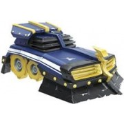 Figurina Skylanders SuperChargers Vehicle Shield Striker