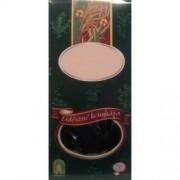 Erdészné madras curry fűszerkeverék, 40 g