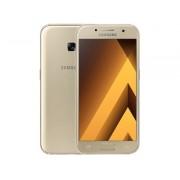 Samsung Galaxy A3 (2017) - 16 GB - Gold