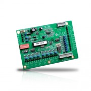 Modul de mini extensie Inner Range 995086EXP, 8 intrari, 8 iesiri