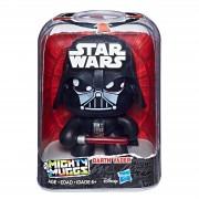 Mighty Muggs Figura Mighty Muggs Darth Vader - Star Wars