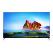 55SJ800V - Téléviseur LED 4K Ultra HD