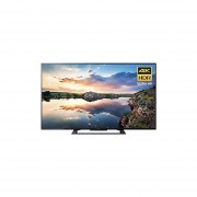 "Tv De 60"" Led Uhd Smart Tv Marca Sony KD-60X690E-NEGRO"