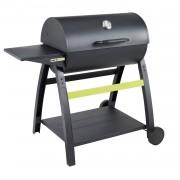 Cook'in Garden - Barbecue au charbon de bois TONINO 1