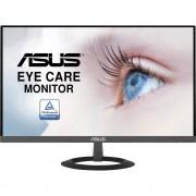 "LED zaslon 54.6 cm (21.5 "") Asus VZ229HE ATT.CALC.EEK A (A+ - F) 1920 x 1080 piksel Full HD 5 ms HDMI™, VGA IPS LED"