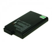 Airis PS-202S Batterie, 2-Power remplacement