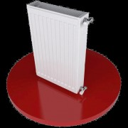 Radiator otel THERMOKRAFT 22 600X800