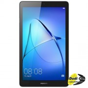 HUAWEI tablet T3 7