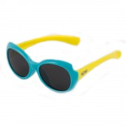 Ochelari de soare pentru copii polarizati Pedro PK107-4
