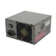 Antec NEO Eco 550W PSU-NE550M