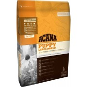 Acana PUPPY LARGE BREED 11,4 KG.