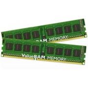 Kingston Technology ValueRAM 16GB DDR3 1333MHz Kit geheugenmodule