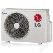 LG MU3M19 multi klíma kültéri egység