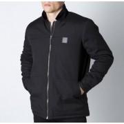 giacca uomo invernale METAL MULISHA - Formule
