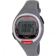 Orologio timex t5k729