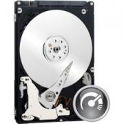 HDD NOTEBOOK WD BLACK 750GB 7200rpm 16MB SATA3 WD7500BPKX