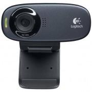 Logitech Webcam C310