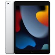 """Apple iPad Pro 11"""" Wi-Fi 1TB(2018)"""