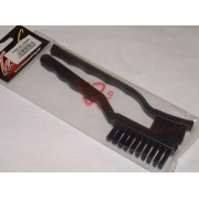 TeamC TC246 Cleaning brushes (2)