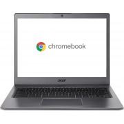 Acer Chromebook 13 CB713-1W-P13S - Chromebook - 13.5 inch