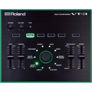 Roland AIRA VT-3 Vocoder