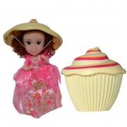 Papusica Briosa Cupcake Surprise Esther Haschel Holdings Limited