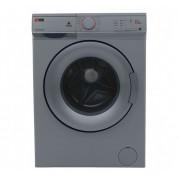 VOX WM 1062 S mašina za pranje veša 6kg