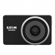 SJCAM Camera auto DVR SJDASH+ LCD 3''