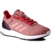 Adidas Buty S80660 Cosmic 2 (rozmiar 36) Różowy