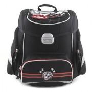 Target ranac GT Ergo Football Black 17878