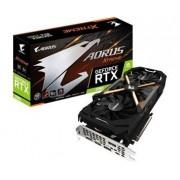 Gigabyte GeForce RTX 2060 AORUS X 6G