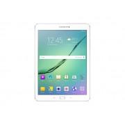 "Samsung Tablet Samsung Galaxy Tab S2 Sm T813 9,7"" Super Amoled 32 Gb Wifi Bluetooth 8 Mp Refurbished Bianco"
