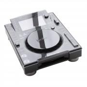 Prodector Schutz Cover CDJ 2000 NXS2