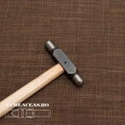 Ciocan 56g - 39470