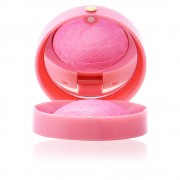 FARD BLUSH JOUES #34 ROSE D'OR 2,5G