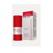 Gerovital H3 Derma+ Crema antirid contur ochi 15ml