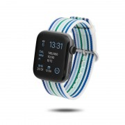 Unotec Bracelete Multicolor BAVV para Apple Watch 38/40mm