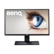 BenQ Monitor LED 21,5'' BENQ GW2270H