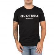 Quotrell Basic Tee