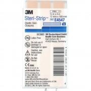 3M Belgium bvba / sprl 3M™ Steri-Strip™ Sutures cutanées 12 mm x 100 6 pc(s) 0707387070168
