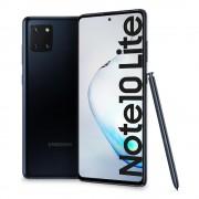 Samsung Galaxy Note 10 Lite N770 Dual Sim 128 Gb Black Italia