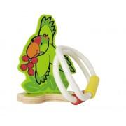 Joc indemanare - Papagalul Hoopla