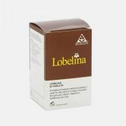 BIO-HEALTH LOBELINA 60 COMPRIMIDOS