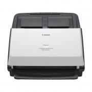 Scanner Canon imageFORMULA DR-M160II A4 USB 2.0