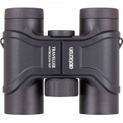 Opticron Binocolo Traveller BGA 8x32