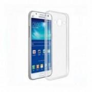 Husa protectie MERCURY GOOSPERY pentru Samsung Galaxy J5 2015 J500 Silicon Capac Spate Jelly Case Transparenta